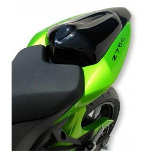 Ermax seat cover Z750 2007/2012 Seat cowl Ermax Z750N 2007/2012 KAWASAKI MOTORCYCLES EQUIPMENT