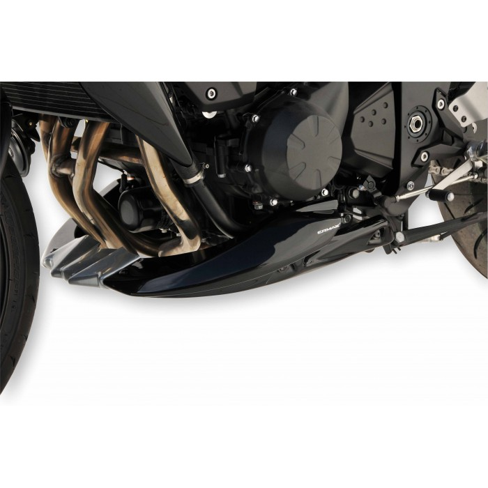 Sabot moteur EVO
