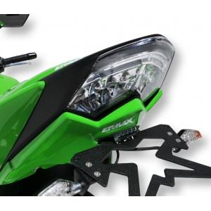 Feu arrière à LED Luz posterior de LED Ermax Z 750 N 2007/2012 KAWASAKI EQUIPO DE MOTO