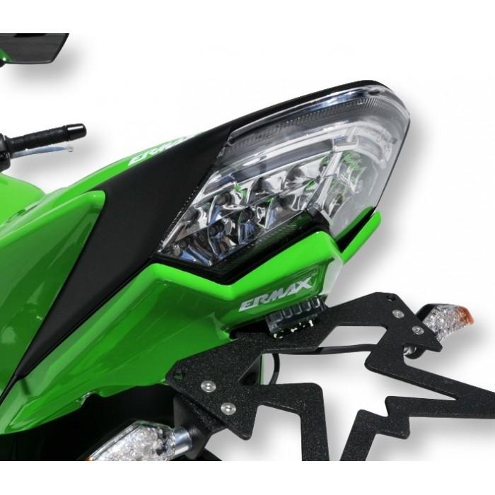 Feu arrière à LED Ermax Z 750 2007/2012