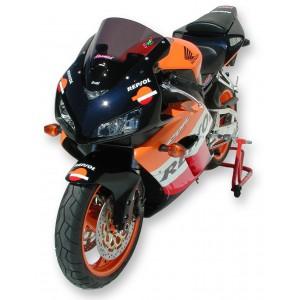 Aéromax ® : Bulle CBR 1000 RR 2004/2007