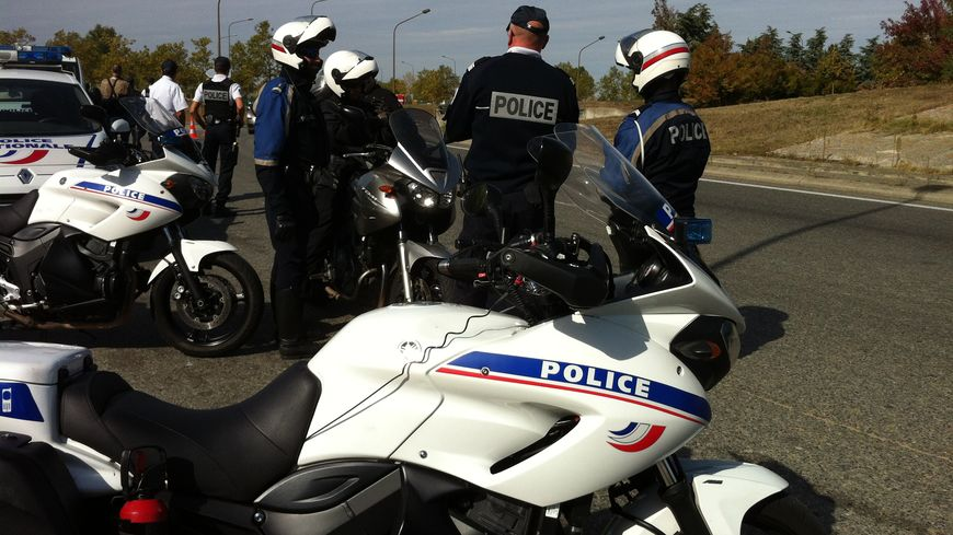 controle-moto-police