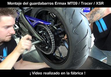 ermax video