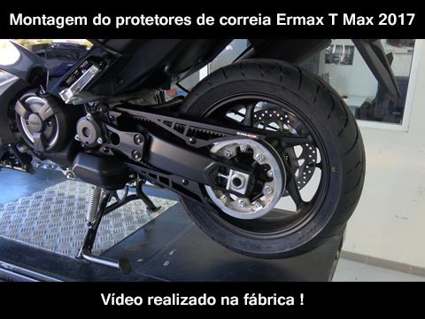 tuto ermax