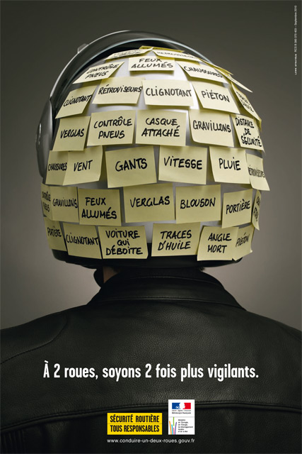prevention-securite