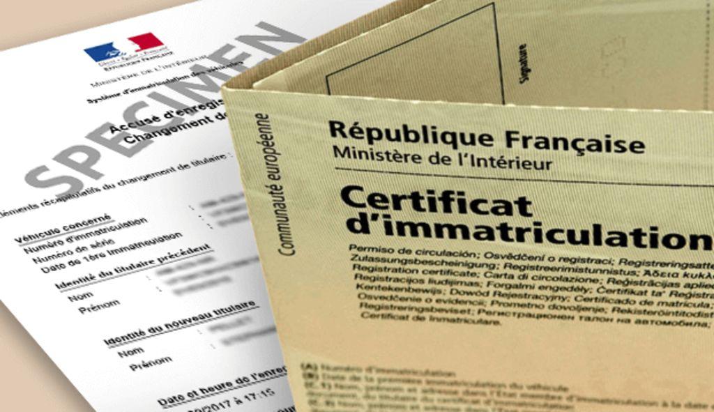 certificat-immatriculation