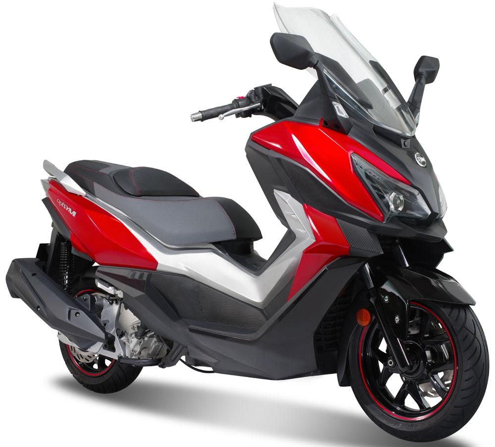 sym-scooter-cruisym