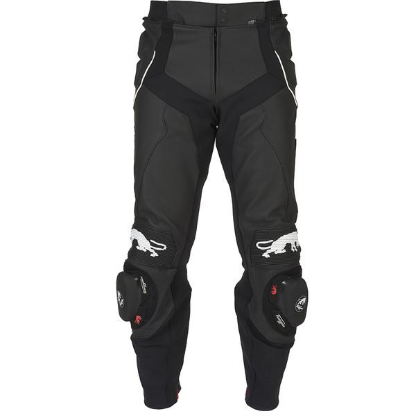 pantalon-moto-sport