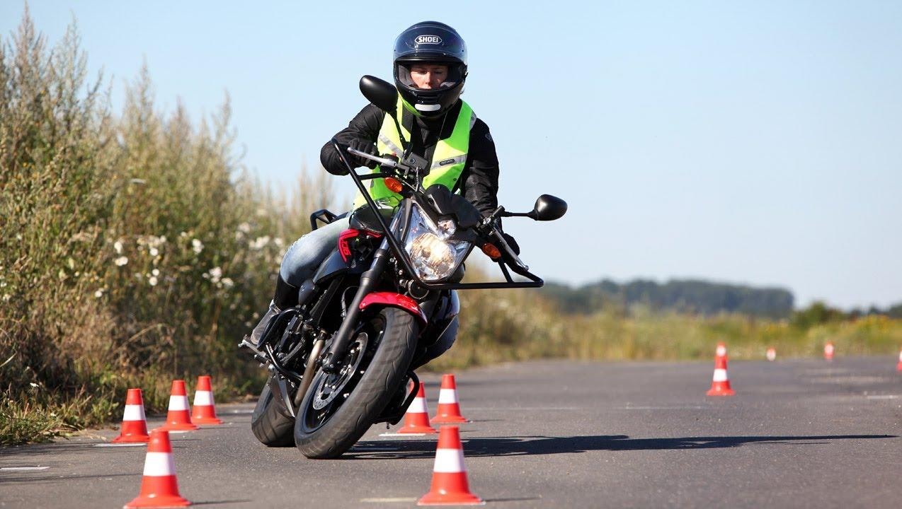 permis-moto-pratique