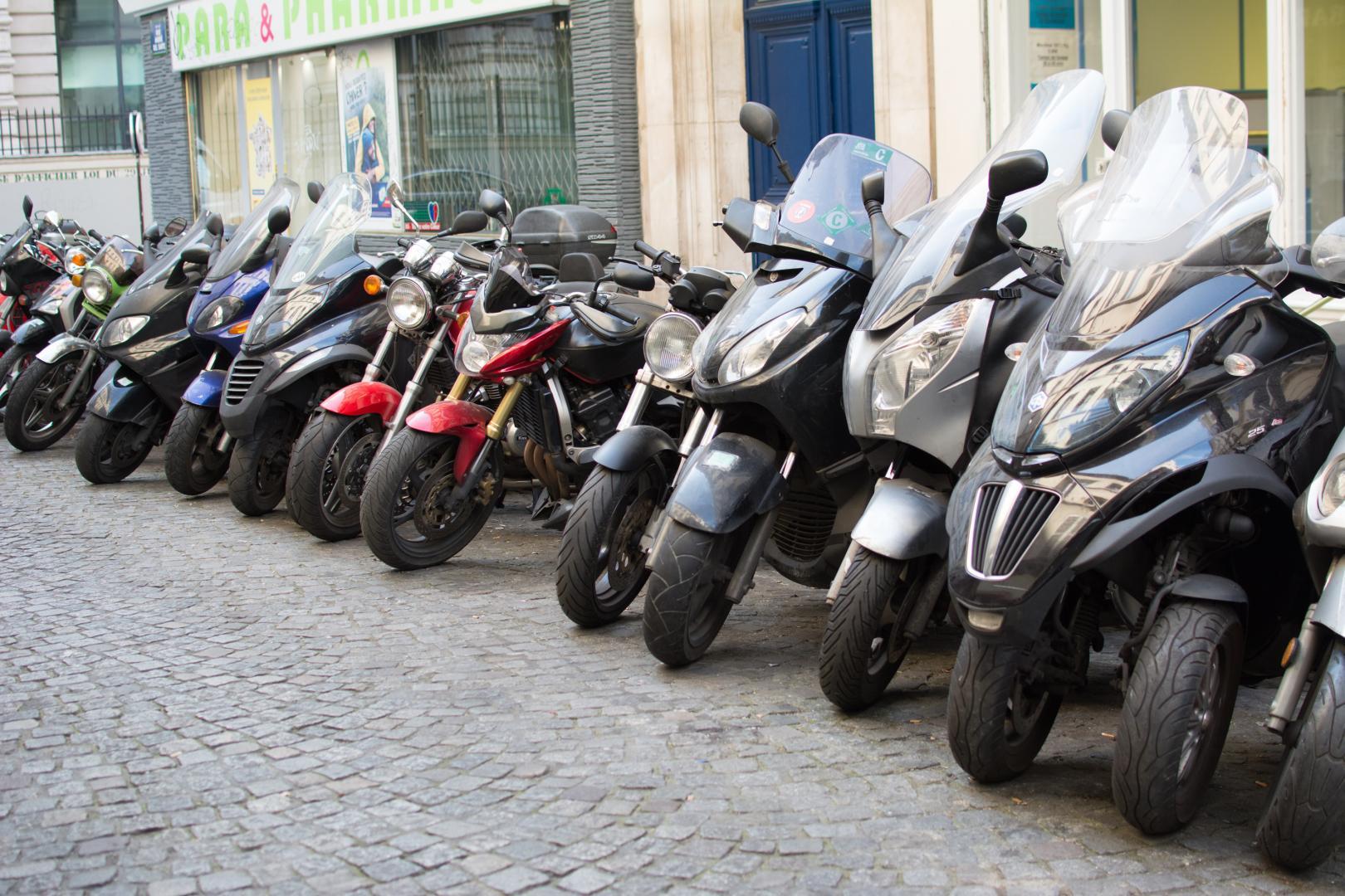 vente-moto-scooter